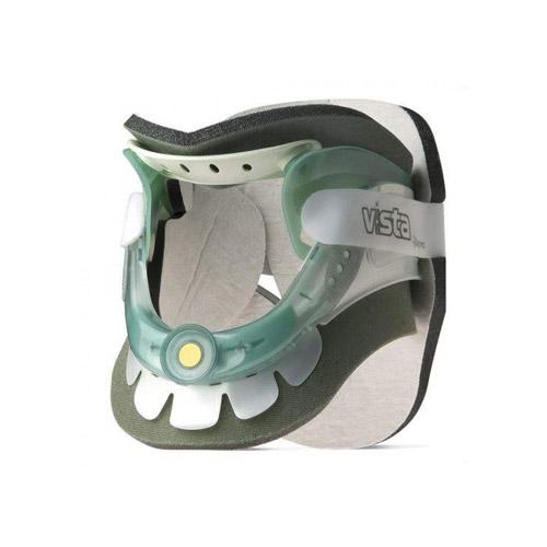 ASPEN Vista Collar Ayarlanabilir Boyunluk