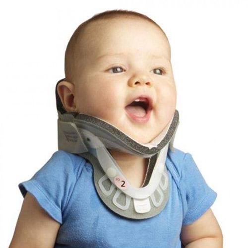 ASPEN Vista Pediatrik Boyunluk