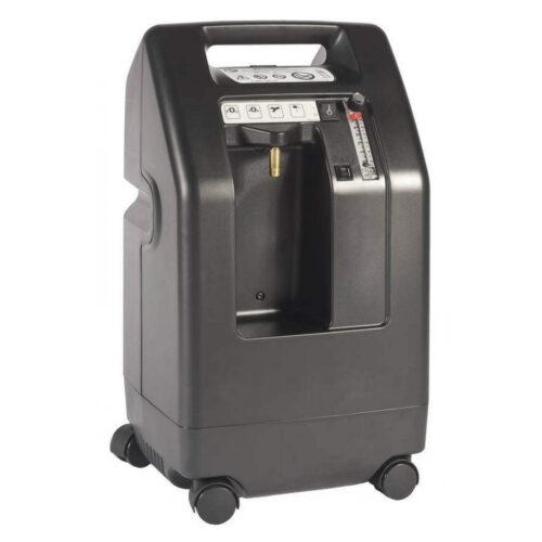 devilbiss-compact-525-oksijen-konsantratöru-1438-1000x1400