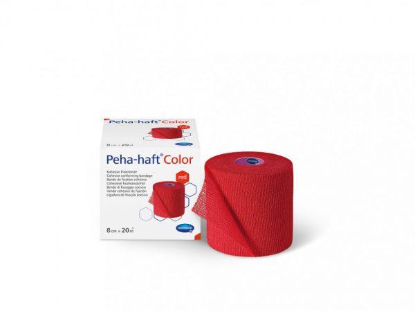 Hartmann Peha-haft Color LF