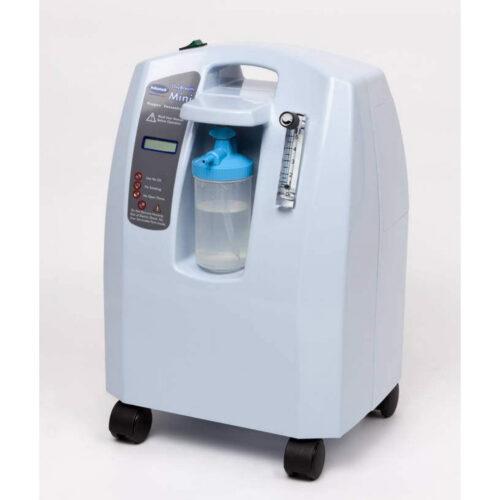 hikoneb-oxybreath-mini5-5l-oksijen-konsantratöru-1442-1000x1400
