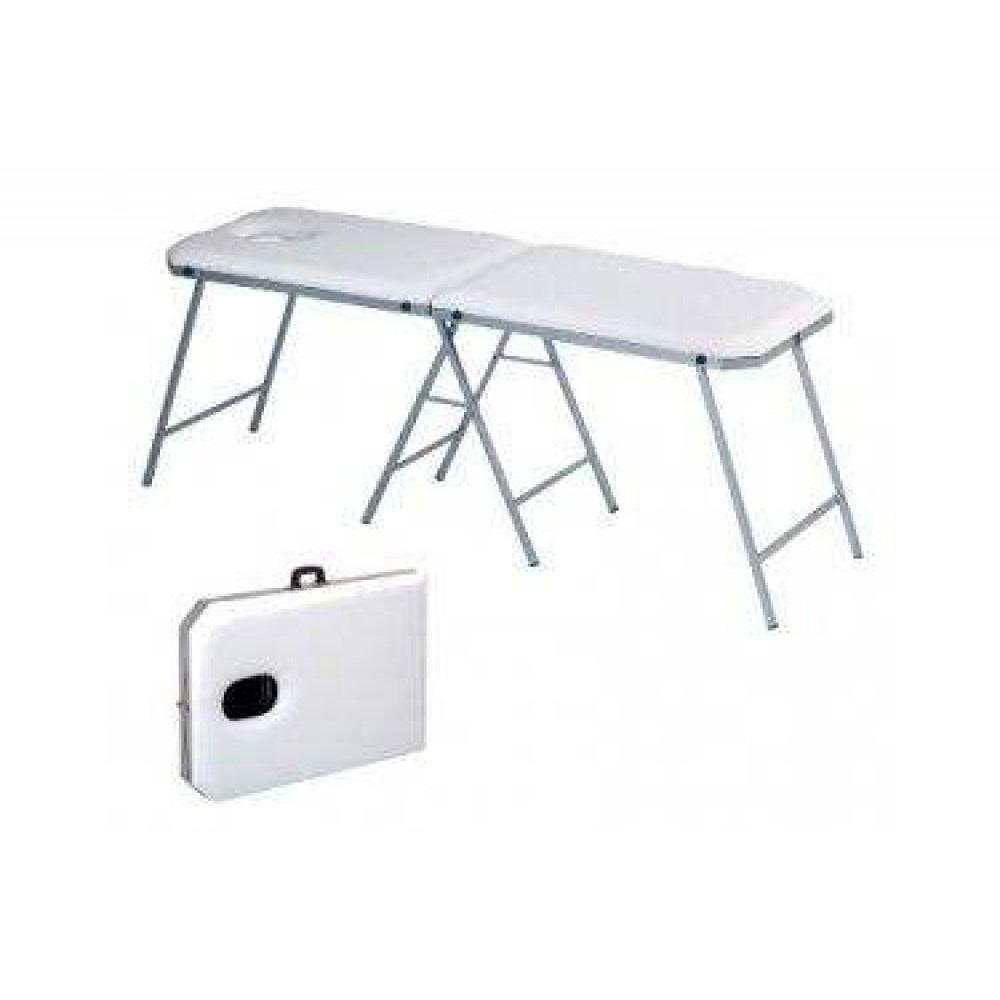 Masaj Masası Çanta Tipi