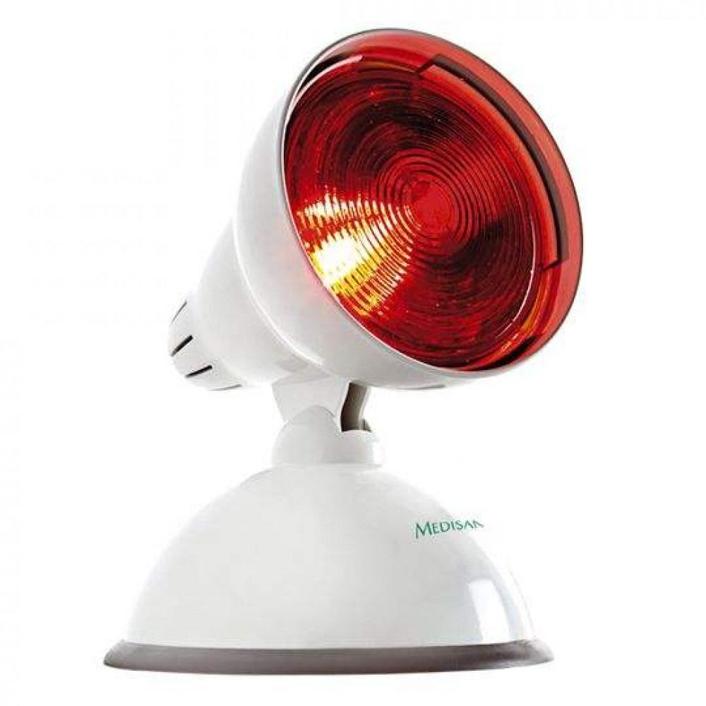 MEDİSANA – IRL 88254-Infrared Lamba