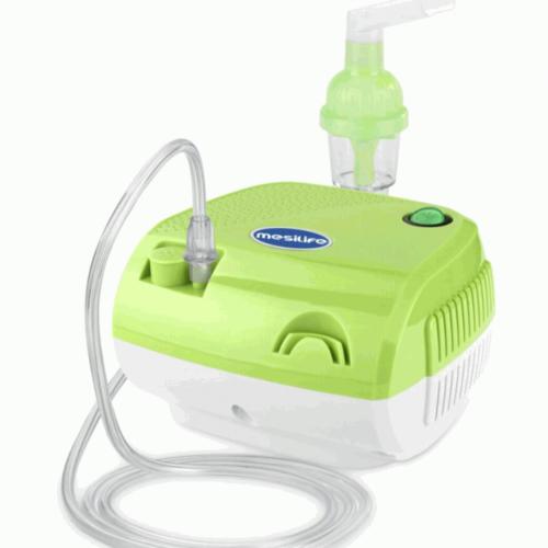 mesilife-nebulizatör-1401-1000x1400