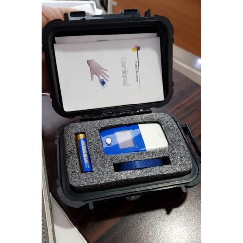 plusmed-plus-50c-pulse-oksimetre-medikalhomecom-2040-1000x1400