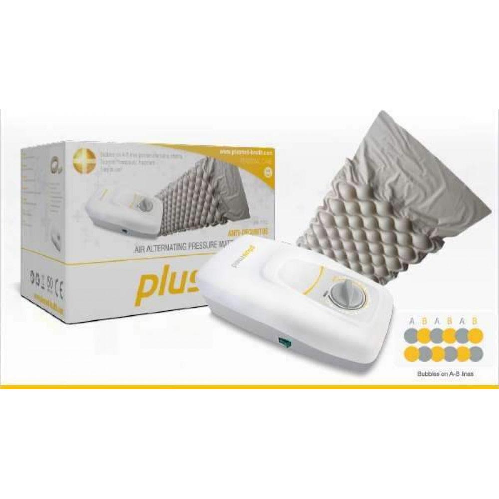 PlusMed pM-2012 Baklava Tipi