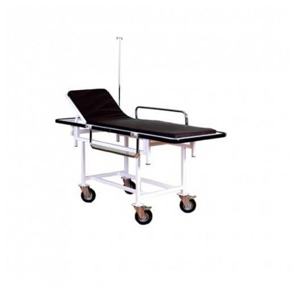 Trotto 127 Hasta Taşıma Sedyesi